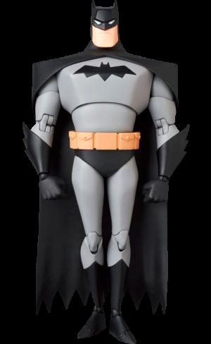 Batman (The New Batman Adventures) Collectible Figure