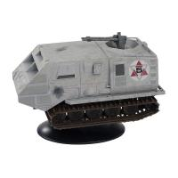 Gallery Image of Classic Landram Model