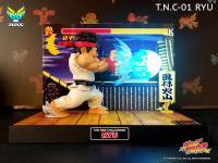 Gallery Image of Ryu PVC Figure