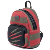 Gallery Image of Freddy Sweater Mini Backpack Apparel