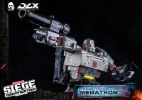 Gallery Image of Megatron Collectible Figure