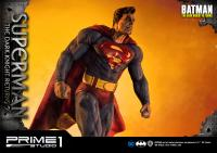 Gallery Image of Superman (Deluxe Version) Statue