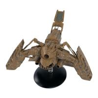 Gallery Image of The Betty Model
