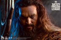 Gallery Image of Aquaman Life-Size Bust