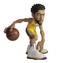 Gallery Image of Anthony Davis SmALL-STARS Collectible Figure