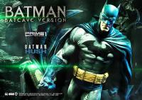 Gallery Image of Batman Batcave Version Statue
