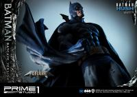 Gallery Image of Batman Batcave Deluxe Version Statue