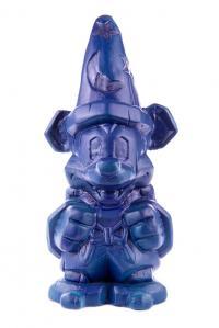Gallery Image of Sorcerer Mickey (Elemental Variant) Tiki Mug