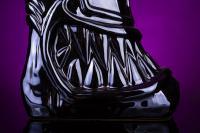 Gallery Image of Venom (Symbiote Variant) Tiki Mug