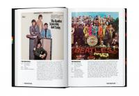 Gallery Image of Rock Covers – 40th Anniversary Edition Book