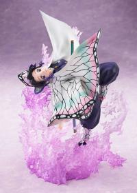 Gallery Image of Shinobu Kocho Figure