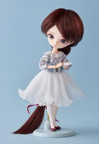 Gallery Image of Madonna Lily Doll