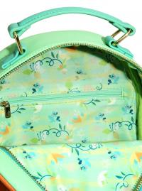 Gallery Image of Tiana Mini Backpack Apparel