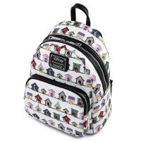 Gallery Image of Disney Doghouses Mini Backpack Apparel