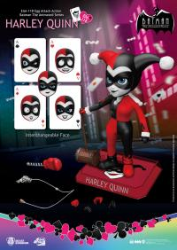 Gallery Image of Harley Quinn Action Figure