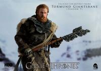 Gallery Image of Tormund Giantsbane Sixth Scale Figure