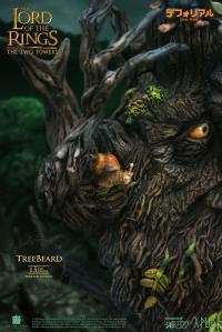 Gallery Image of Treebeard Statue