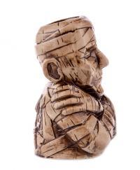 Gallery Image of The Mummy Tiki Mug