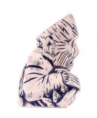 Gallery Image of The Wolfman (Full Moon Variant) Tiki Mug