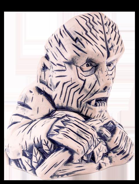 Mondo The Wolfman (Full Moon Variant) Tiki Mug