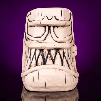 Venom (Bone Wipe Variant) Tiki Mug