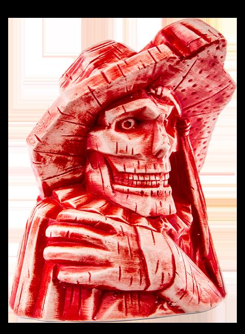 Mondo The Phantom of the Opera Tiki Mug
