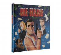 Gallery Image of A Die Hard Christmas Box Set