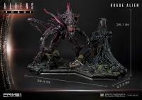Gallery Image of Rogue Alien Battle Diorama