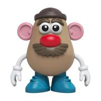 Gallery Image of 4D XXRAY Mr. Potato Head Collectible Figure
