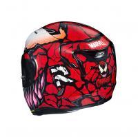 Gallery Image of Carnage HJC RPHA 11 Pro Helmet