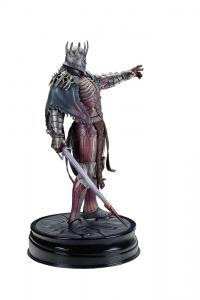Gallery Image of King Eredin Figure