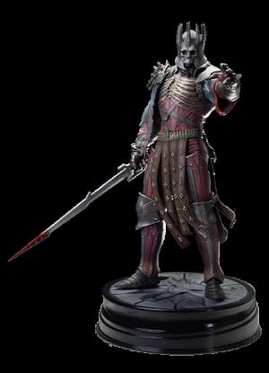 King Eredin Figure