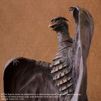 Gallery Image of Rodan (1956) Collectible Figure
