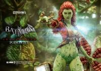 Gallery Image of Poison Ivy Statue