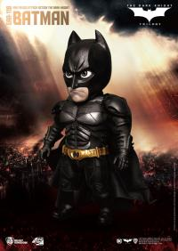 Gallery Image of The Dark Knight Batman Action Figure