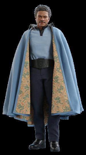 Lando Calrissian™ Sixth Scale Figure