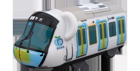 Medicom Toy Be@rbrick Train Series Bearbrick