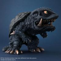 Gallery Image of Gamera (1996) Collectible Figure