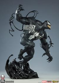Gallery Image of Venom 1:3 Scale Statue