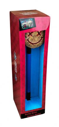 Gallery Image of Harley Quinn Mallet Replica