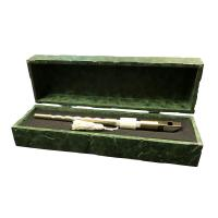 Gallery Image of Ressikan Flute Prop Replica