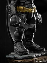 Gallery Image of Batman (The Dark Knight) Mini Co. Collectible Figure