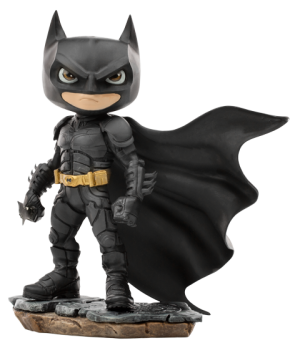 Batman (The Dark Knight) Mini Co. Collectible Figure