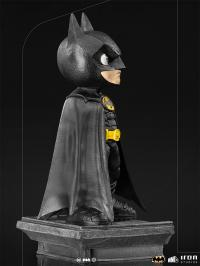 Gallery Image of Batman '89 Mini Co. Collectible Figure