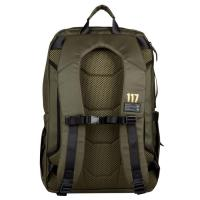 Gallery Image of HALO Spartan Tech Backpack Apparel