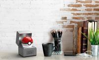 Gallery Image of Poké Ball Replica