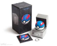 Gallery Image of Great Ball Replica