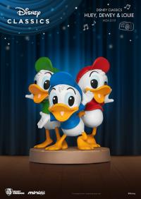 Gallery Image of Disney Classic Series Bundle Collectible Set