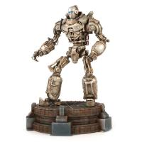 Gallery Image of Liberty Prime Statue