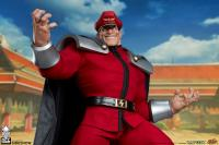 Gallery Image of M. Bison Shadaloo Collectible Set
